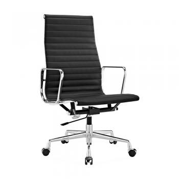 Кресло Eames Office Chair EA119